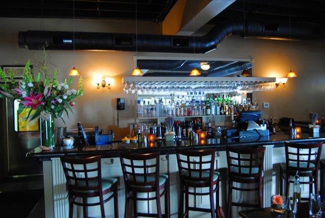 Recommended Restaurants In Ogunquit Maine Things To Do In Ogunquit