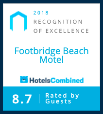 Hotels-Combined-2018-Recognition-of-excelence