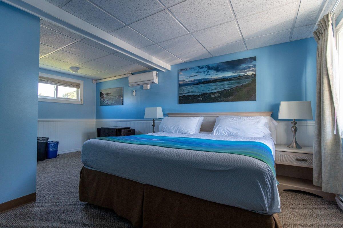 King-Bedroom-Room-10